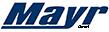 logo-109x32